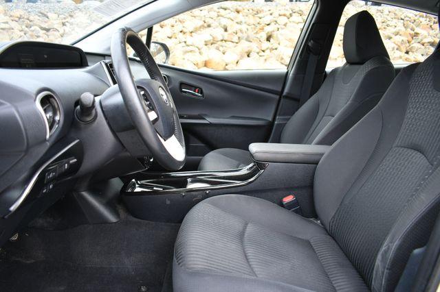 2016 Toyota Prius Naugatuck, Connecticut 19