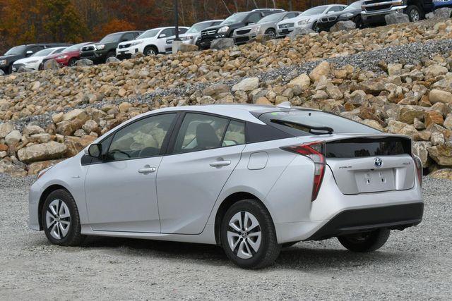 2016 Toyota Prius Naugatuck, Connecticut 2