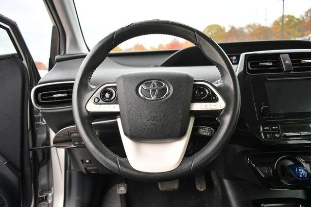 2016 Toyota Prius Naugatuck, Connecticut 20