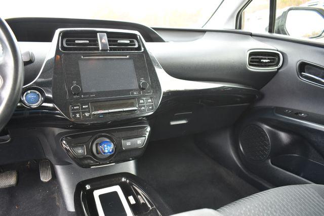 2016 Toyota Prius Naugatuck, Connecticut 21
