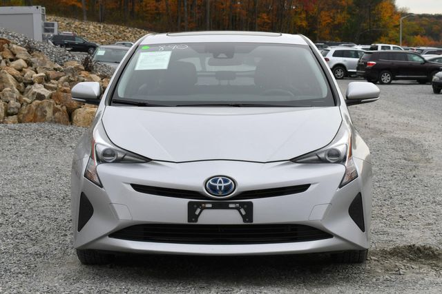 2016 Toyota Prius Naugatuck, Connecticut 7