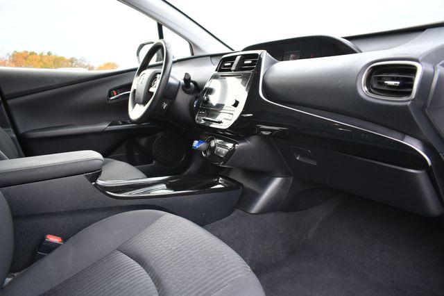 2016 Toyota Prius Naugatuck, Connecticut 8