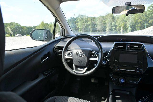 2016 Toyota Prius Two Naugatuck, Connecticut 14