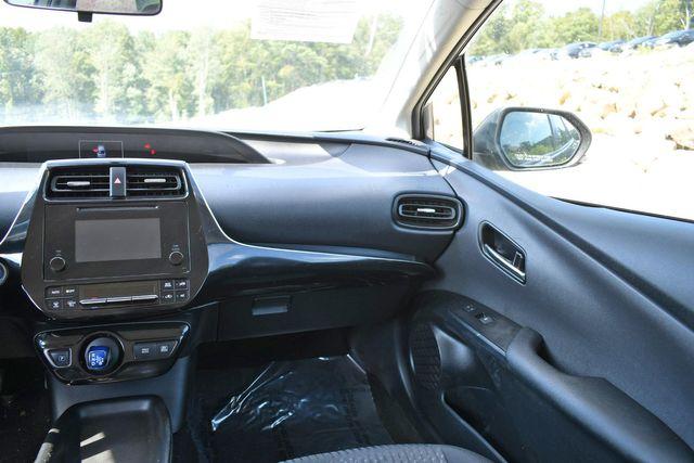 2016 Toyota Prius Two Naugatuck, Connecticut 16