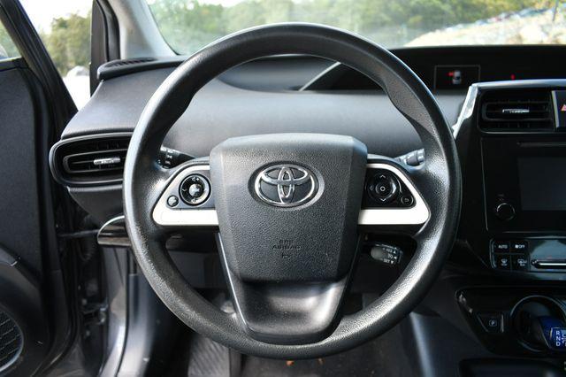 2016 Toyota Prius Two Naugatuck, Connecticut 19