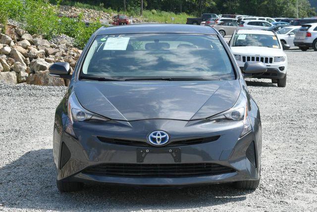2016 Toyota Prius Two Naugatuck, Connecticut 7