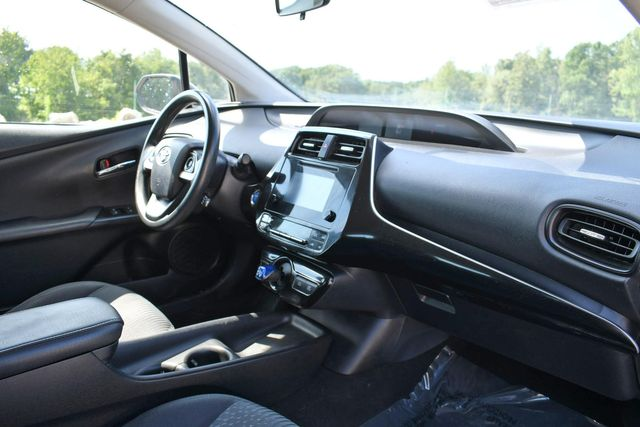 2016 Toyota Prius Two Naugatuck, Connecticut 8