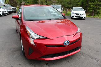 2016 Toyota Prius Two  city PA  Carmix Auto Sales  in Shavertown, PA
