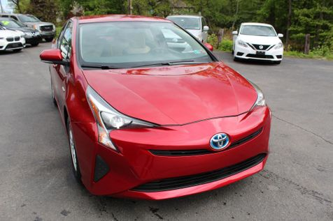 2016 Toyota Prius Two in Shavertown