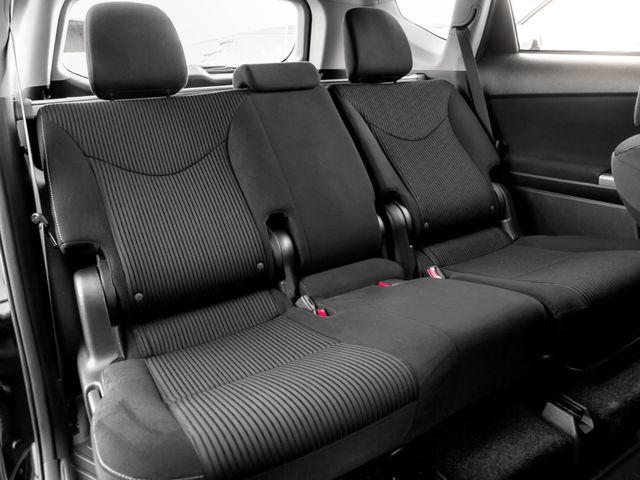2016 Toyota Prius v Two Burbank, CA 13