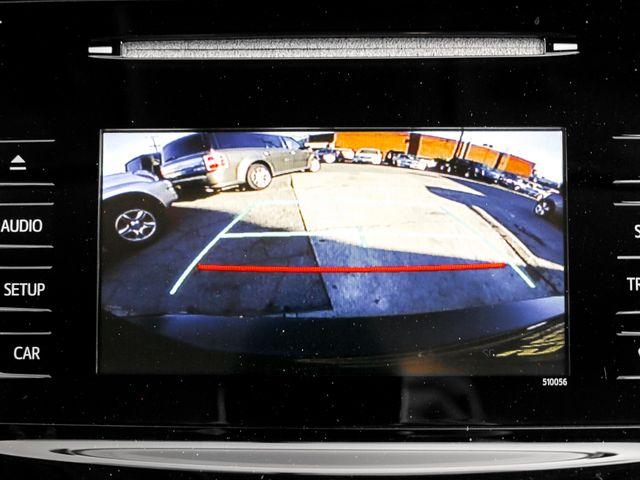 2016 Toyota Prius v Two Burbank, CA 16