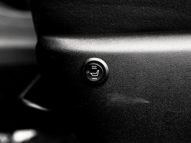 2016 Toyota Prius v Two Burbank, CA 19