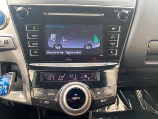 2016 Toyota Prius v Five Farmington, MN 8