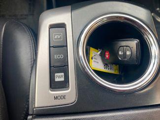 2016 Toyota Prius v Five Farmington, MN 9