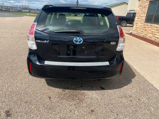 2016 Toyota Prius v Five Farmington, MN 2