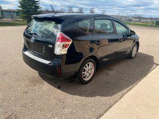 2016 Toyota Prius v Five Farmington, MN 3