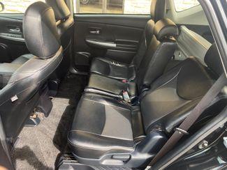 2016 Toyota Prius v Five Farmington, MN 6