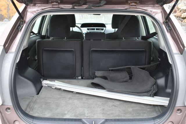 2016 Toyota Prius v Two Naugatuck, Connecticut 12