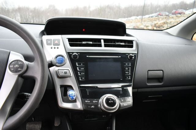 2016 Toyota Prius v Two Naugatuck, Connecticut 19