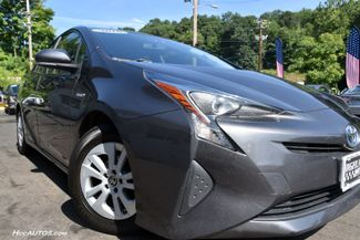 2016 Toyota Prius Two Waterbury, Connecticut 10