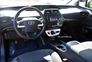 2016 Toyota Prius Two Waterbury, Connecticut 11