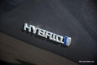 2016 Toyota Prius Two Waterbury, Connecticut 2