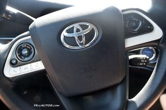 2016 Toyota Prius Two Waterbury, Connecticut 24