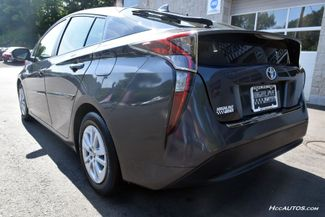 2016 Toyota Prius Two Waterbury, Connecticut 4