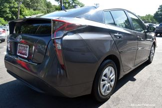 2016 Toyota Prius Two Waterbury, Connecticut 6
