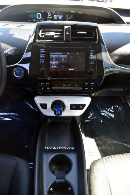 2016 Toyota Prius Two Waterbury, Connecticut 27