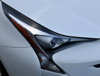 2016 Toyota Prius Two Waterbury, Connecticut 9