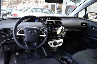 2016 Toyota Prius Two Waterbury, Connecticut 13