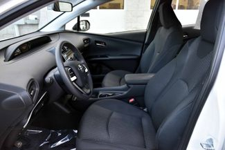 2016 Toyota Prius Two Waterbury, Connecticut 14