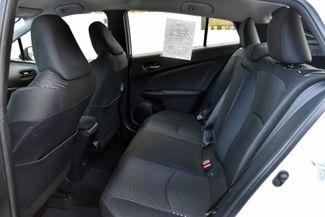 2016 Toyota Prius Two Waterbury, Connecticut 15