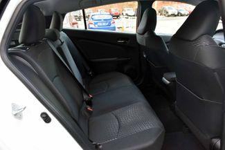 2016 Toyota Prius Two Waterbury, Connecticut 16