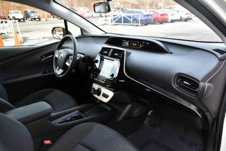 2016 Toyota Prius Two Waterbury, Connecticut 18