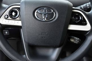 2016 Toyota Prius Two Waterbury, Connecticut 25
