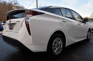 2016 Toyota Prius Two Waterbury, Connecticut 5