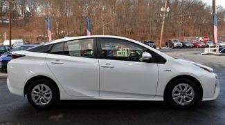 2016 Toyota Prius Two Waterbury, Connecticut 6