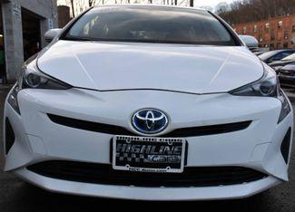 2016 Toyota Prius Two Waterbury, Connecticut 8