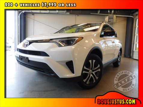 2016 Toyota RAV4 LE in Airport Motor Mile ( Metro Knoxville ), TN