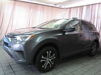 2016 Toyota RAV4 LE  city OH  North Coast Auto Mall of Akron  in Akron, OH