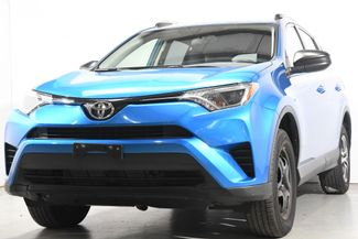 2016 Toyota RAV4 LE in Branford, CT 06405