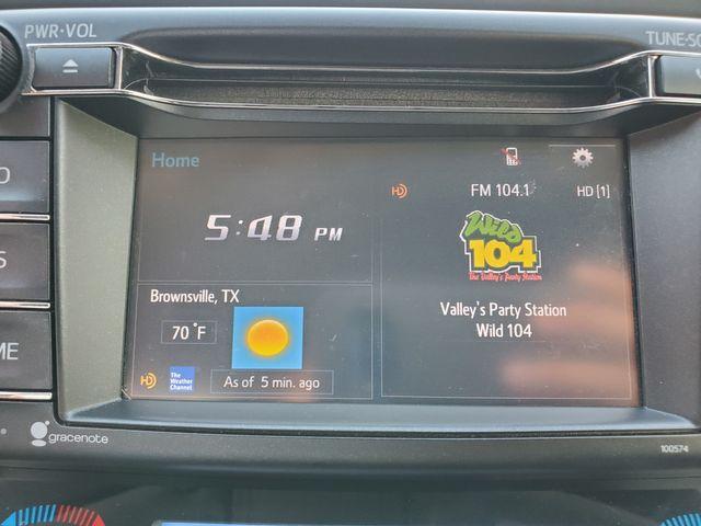 2016 Toyota RAV4 XLE in Brownsville, TX 78521
