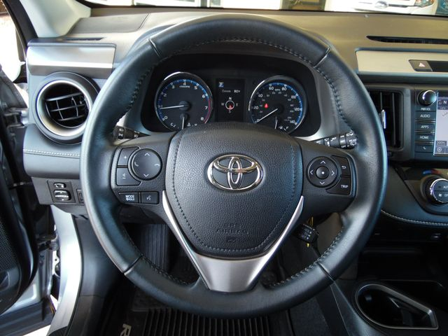 2016 Toyota RAV4 XLE in Bullhead City Arizona, 86442-6452