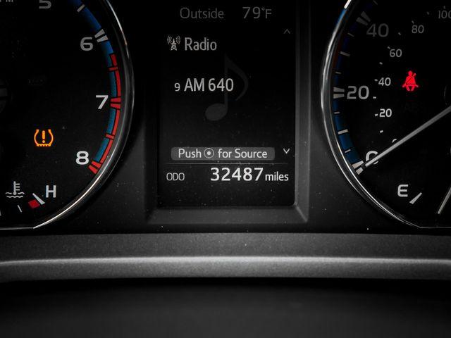 2016 Toyota RAV4 XLE Burbank, CA 9