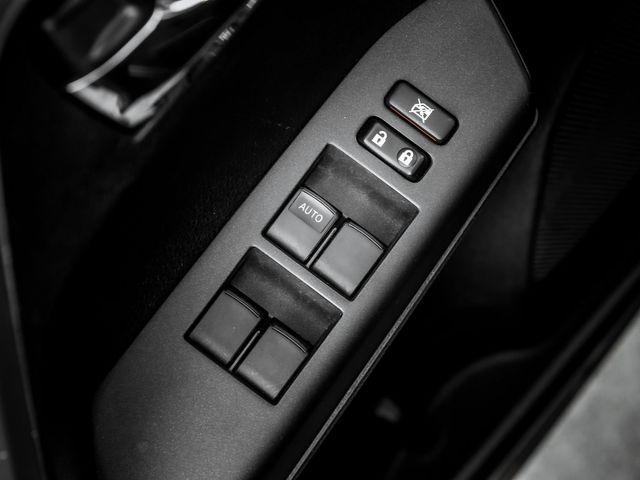 2016 Toyota RAV4 XLE Burbank, CA 17