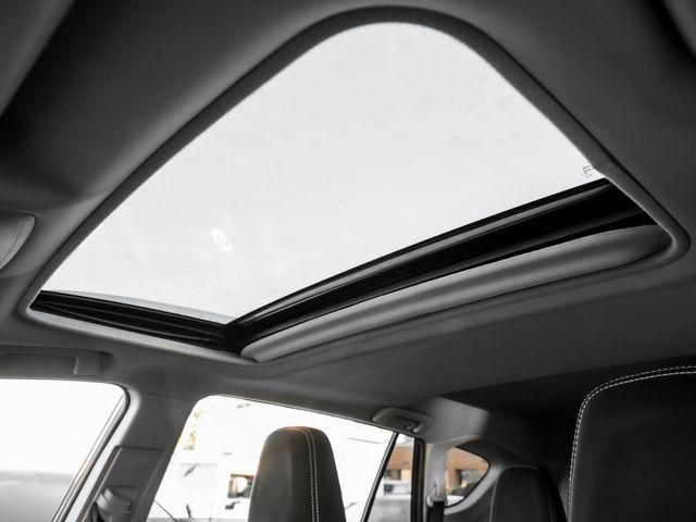 2016 Toyota RAV4 XLE Burbank, CA 19