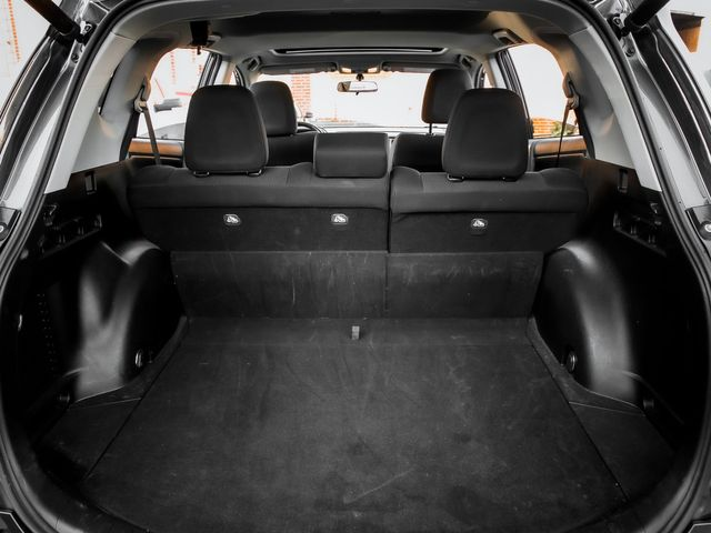 2016 Toyota RAV4 XLE Burbank, CA 20