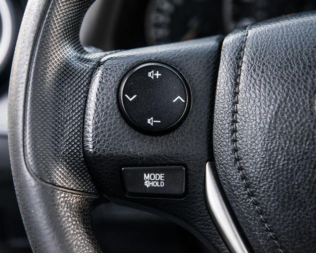 2016 Toyota RAV4 LE Burbank, CA 17